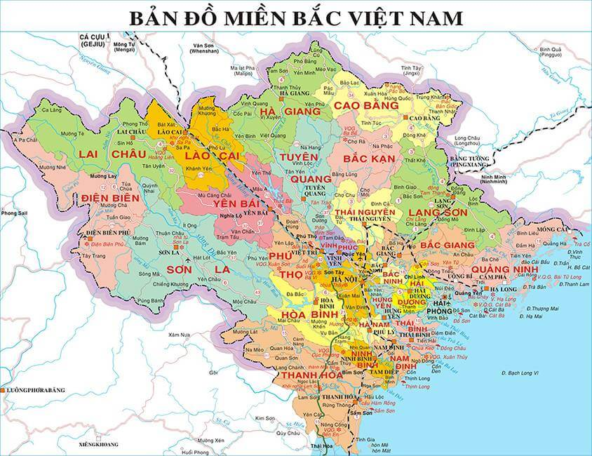 ban-ban-do-the-gioi-co-lon-tai-ha-noi