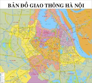ban-ban-do-the-gioi-tai-ha-noi