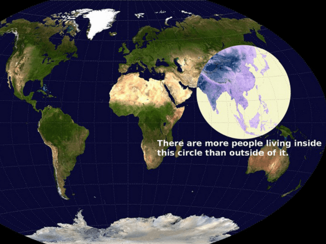 Mua bản đồ thế giới ở đâu ?
